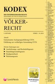 kodex-voelkerrecht-2018-19-bce